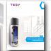 Catálogo de la Gama PRO de TESY con bombas de calor, depósitos y acumuladores de ACS