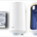 TESY incorpora nuevas prestaciones a su gama de termos eléctricos Anticalc