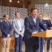 Acuerdo estratégico entre la Junta de Extremadura y UNEF para promover el desarrollo del autoconsumo en la región