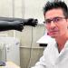 La Universidad de Murcia diseña materiales moleculares que aumentan la eficiencia de células solares de perovskita