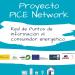 El proyecto PICE Network de ACA formará a 125 gestores energéticos sociales