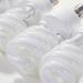 Ambilamp defiende en la COP25 el reciclado de bombillas como medida para la descarbonización