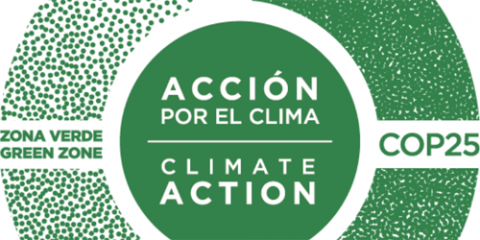 Avebiom organiza en la Cumbre del Clima una jornada sobre las ventajas de la biomasa para el consumidor