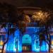 El Teatro de la Maestranza de Sevilla consumirá electricidad de origen 100% renovable