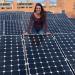 El Ayuntamiento de Las Palmas de Gran Canaria reduce su huella de carbono con la energía fotovoltaica