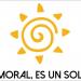 El aprovechamiento de energía solar en las viviendas de Moralzarzal se bonificará en el IBI durante cuatro años