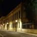 El Ayuntamiento de Valencia avanza en su segundo Plan de Intervención en el Alumbrado Público