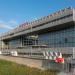 Banco Santander y GBCe se alían para promover las hipotecas de eficiencia energética