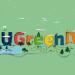 El Acuerdo Verde Europeo establece una hoja de ruta para una transición energética justa e inclusiva