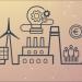 La CE publica el plan maestro para lograr la neutralidad climática en la industria de gran consumo energético