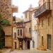 El Consell de Mallorca subvenciona acciones de ahorro energético en 33 localidades