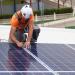 Una empresa se adelanta a la normativa y abona a sus clientes de instalaciones solares los excedentes de energía