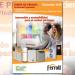 Tarifa de precios profesional/industrial de calefacción y energías renovables de Ferroli. Diciembre 2019