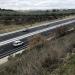 Cogeneración de alta eficiencia y energías renovables para 700 kilómetros de autopistas gestionadas por Fomento