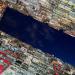 Concurso mundial para buscar soluciones de refrigeración residencial asequibles y respetuosas con el planeta