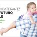 Ayudas y deducciones fiscales para promover el ahorro energético y uso de renovables en Navarra
