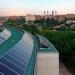 La planta de autoconsumo de la Real Federación Española de Golf reduce un 22% la demanda eléctrica de la red convencional