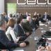 La Junta de Andalucía abre las convocatorias de ayudas para que empresas y autónomos mejoren su eficiencia energética