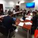 Constituida la Mesa de Autoconsumo de Extremadura que pondrá en marcha las medidas pactadas con UNEF