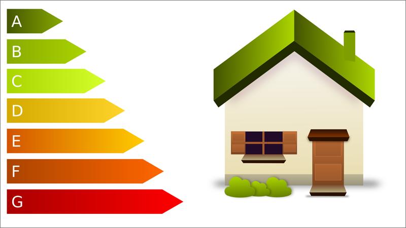 Un total de 450 viviendas de la región contarán con un sistema de información sobre el consumo eléctrico para fomentar el ahorro energético