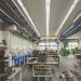 Cuatro nuevos modelos amplían la gama de productos LED SubstiTube de LEDVANCE