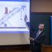 Un estudio universitario avala la existencia de un yacimiento de energía limpia en el subsuelo urbano de Madrid