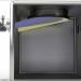 Desarrollan un nuevo material para mejorar la conductividad eléctrica en las células solares