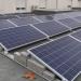 La Embajada de Francia en España implanta una instalación de autoconsumo fotovoltaico