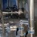 La red de calor de Aranda de Duero inicia las pruebas para integrar una central de cogeneración