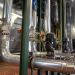 La red de calor con biomasa de Soria reduce un 40% las emisiones de CO2 de la ciudad