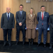 La subvención para mejorar la eficiencia energética de las empresas de la Región de Murcia crecerá un 26% en 2020