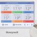 Aumento del confort y eficiencia energética con la combinación de Evohome con válvulas termostáticas Kombi-TRV