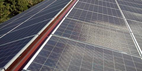 Fábrica sevillana de cerveza artesanal se suma al autoconsumo fotovoltaico y llevará el sello ECO20