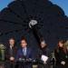 El Campus de Fuenlabrada se convierte en modelo de eficiencia energética para las universidades