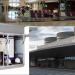 Un equipo autónomo de producción de calor Roof Top de Adisa Heating da calefacción al aeropuerto de Logroño