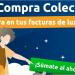Ya está en marcha la cuarta Compra Colectiva de Energía de Anae y Selectra