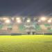 El Club Polideportivo Cacereño apuesta por iluminación LED y energía verde en su Estadio Príncipe Felipe