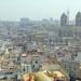 El 31 de enero finaliza el plazo para solicitar la bonificación del IBI por instalaciones solares en la ciudad de Cádiz