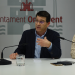 El autoconsumo de energía solar incluye una bonificación en los impuestos del municipio valenciano de Ontinyent