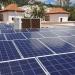 El Ayuntamiento de Teror ahorra un 40% de energía tras la instalación de 160 placas solares para autoconsumo