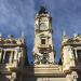 Los empleados del Ayuntamiento de Valencia reciben formación en materia de eficiencia energética