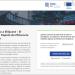 EEQuest, herramienta en línea para calcular el potencial estimado de ahorro energético