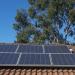 Luz verde a los procedimientos de operación del sistema eléctrico para su adaptación a la normativa de autoconsumo