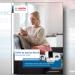 Tarifa de Precios Bosch para agua caliente, calefacción y climatización. Noviembre 2019