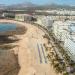 El Cabildo de Lanzarote emprende un plan de auditoría energética en el Ayuntamiento de Arrecife