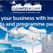 Los emprendedores con ideas para la transición energética ya pueden inscribirse en la quinta edición de Cleantech Camp