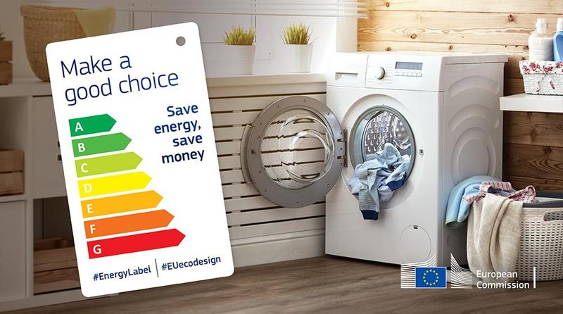 Las conclusiones de Conseed recomiendan que el etiquetado de eficiencia energética debe considerar las diferencias en hábitos de consumo entre países y hogares.