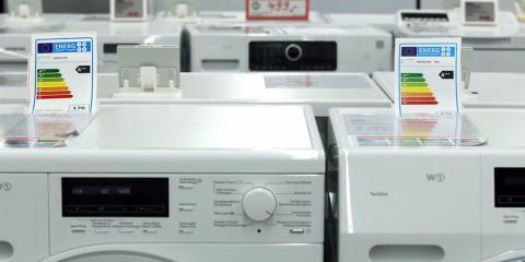 Informar sobre el ahorro económico para fomentar los electrodomésticos eficientes, entre las conclusiones de Conseed