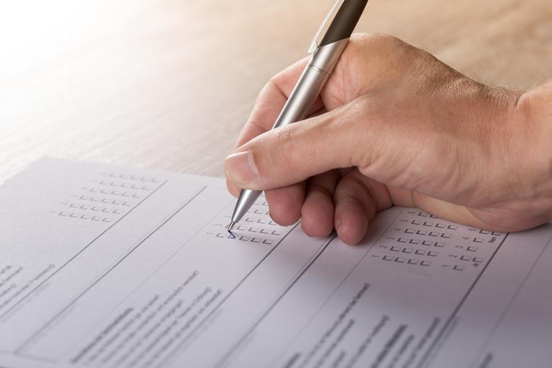 Conseed ha realizado encuestas para comprender el comportamiento del consumidor en la toma de decisiones de compra.
