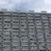 La Comisión Europea abre un proceso de revisión del Reglamento de Gases Fluorados